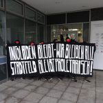 Infoladen bleibt: Besuch bei der S IMMO Germany GmbH, Lützowufer 26, 10787 Berlin