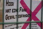 """25. November: Der internationale Gedenktag """"NEIN zu Gewalt an Frauen* und Mädchen*!"""""""