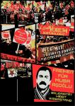 Freiheit für Musa Aşoğlu