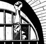 Grußbotschaft zum Solidaritätshungerstreik vom 12.4. bis zum 15.4.2019 in Berlin