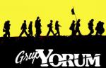 SKM - Solidaritätserklärung mit Grup Yorum